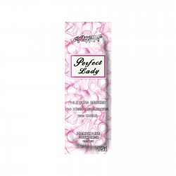 Perfect Lady saszetka 15ml